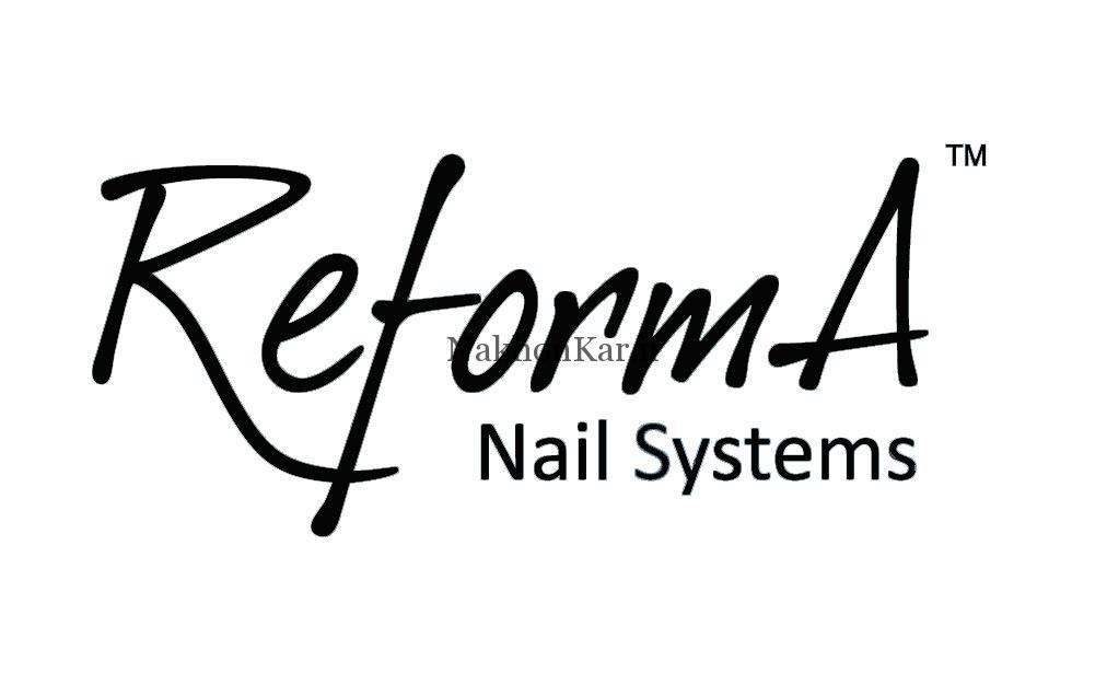 نمایندگی ریفورما - شرکت ریفورما ناخن و محصولات ریفورما